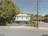 Home for sale: Beverley, Staunton, VA 24401