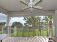 Home for sale: 2255 W. Gulf Dr., Sanibel, FL 33957