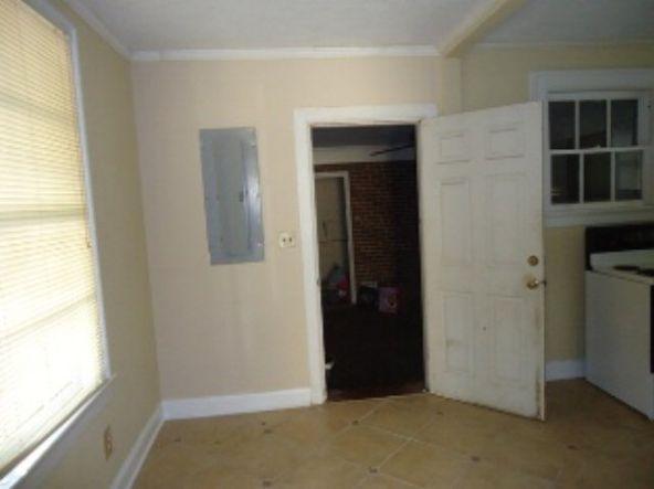 1420 14th Ct., Phenix City, AL 36867 Photo 4