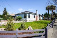 Home for sale: 145 Vallejo St., Petaluma, CA 94952