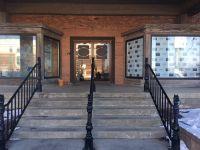 Home for sale: 722 Water #401, Waterloo, IA 50703