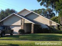Home for sale: 1640 Brae Moor Ln., Dunedin, FL 34698