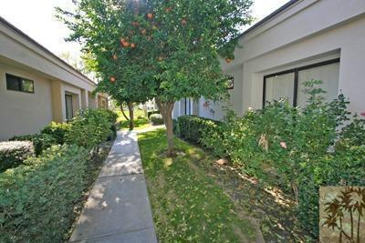 54275 Shoal Creek, La Quinta, CA 92253 Photo 1