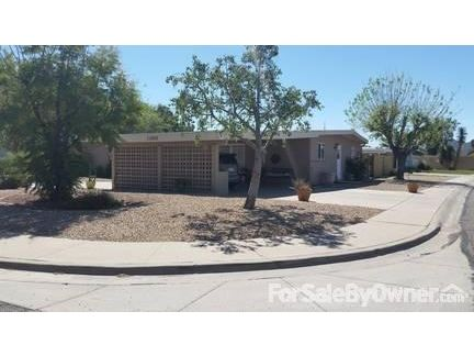 11030 N. 33rd Pl., Phoenix, AZ 85028 Photo 25