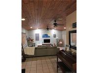Home for sale: 18920 Belmont Dr., Cutler Bay, FL 33157