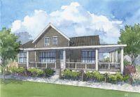 Home for sale: 262 Bobcat Ln., Chelan, WA 98816