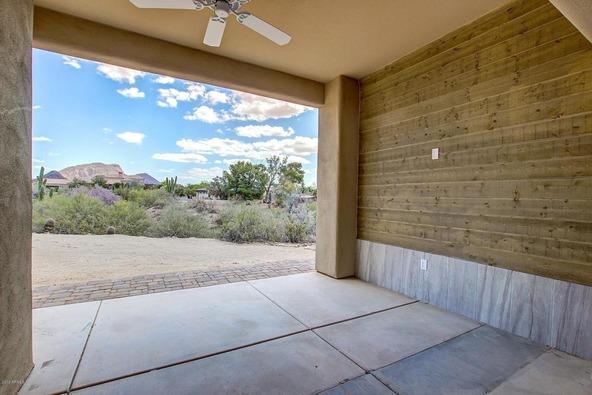 12501 E. Mountain View Rd., Scottsdale, AZ 85259 Photo 39