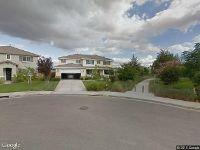 Home for sale: Lake Ridge, Romoland, CA 92585