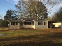 Home for sale: 9515 Hwy. 490, Louisville, MS 39339