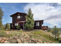 Home for sale: 390 North Ln., Cotopaxi, CO 81223