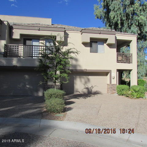 7272 E. Gainey Ranch Rd., Scottsdale, AZ 85258 Photo 30