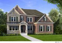 Home for sale: 5835 Read Road, Suwanee, GA 30024