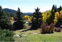 Home for sale: 27436 Kennedy Gulch Rd., Conifer, CO 80433