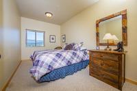 Home for sale: 6 Blacktail Buck Rd., Deer Run A1, Big Sky, MT 59716