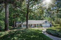 Home for sale: 103 Pine Cv, Clinton, MS 39056