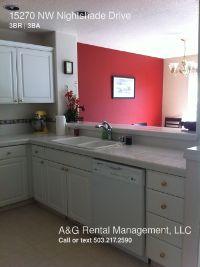 Home for sale: 15270 N.W. Nightshade Dr., Portland, OR 97229
