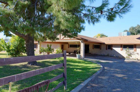 6808 S. 27th Avenue, Phoenix, AZ 85041 Photo 1