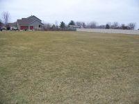 Home for sale: 1020 Fox Trail Ln., Somonauk, IL 60552
