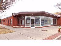 Home for sale: 801 Devon Avenue, Park Ridge, IL 60068