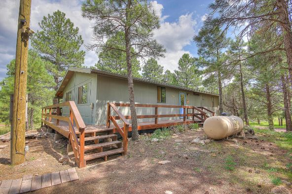 225 S. Beech Dr., Flagstaff, AZ 86004 Photo 19