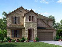 Home for sale: 702 Callaway Drive, Allen, TX 75013