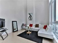 Home for sale: 300 S. Biscayne Blvd. # L-432, Miami, FL 33131