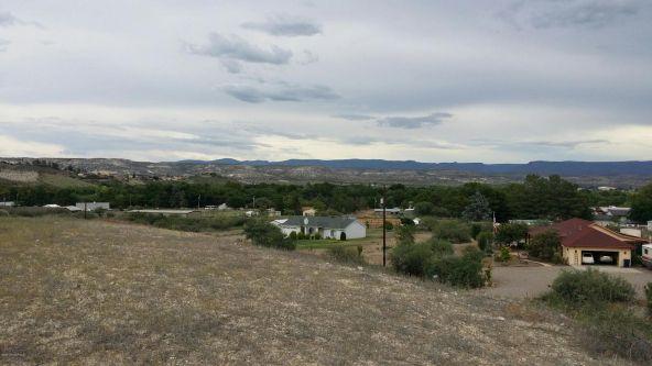 972 W. Salt Mine Rd., Camp Verde, AZ 86322 Photo 9
