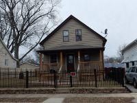 Home for sale: 709 Raub St., Joliet, IL 60435
