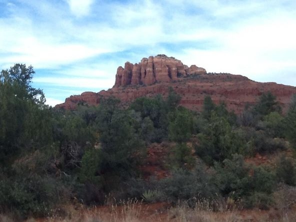 60 Gem, Sedona, AZ 86351 Photo 6