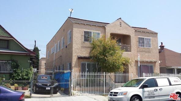 2911 W. 14th St., Los Angeles, CA 90006 Photo 8