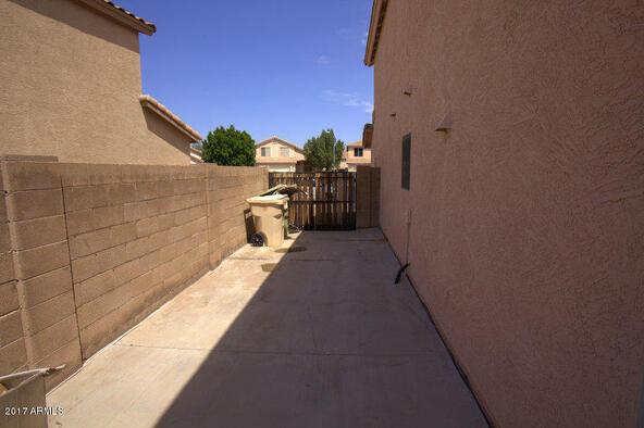16904 N. 69th Ln., Peoria, AZ 85382 Photo 44