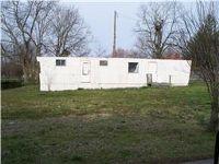 Home for sale: 103 S. Cedar St., Cross Plains, TN 37049