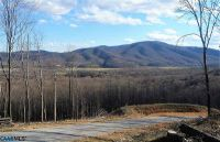Home for sale: Lot 10 Rockfish Heights Ln., Nellysford, VA 22958