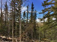 Home for sale: 509 Tepee Trail, Como, CO 80432