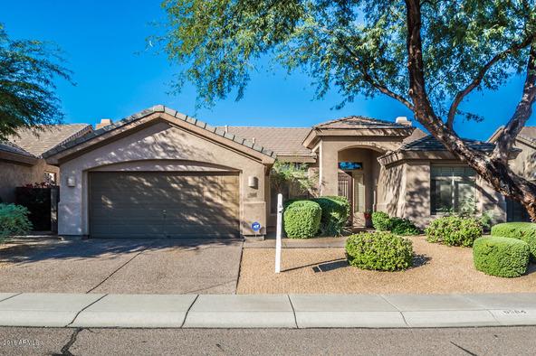 6504 E. Nisbet Rd., Scottsdale, AZ 85254 Photo 3