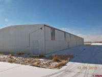 Home for sale: 240 Cr 309a, Durango, CO 81302