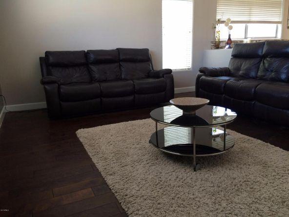 8248 W. Hatfield Rd., Peoria, AZ 85383 Photo 3