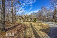 Home for sale: 235 Buckeye Farms Dr., Moreland, GA 30259