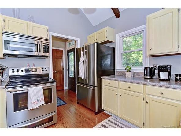 4629 Carmel Vista Ln., Charlotte, NC 28226 Photo 9