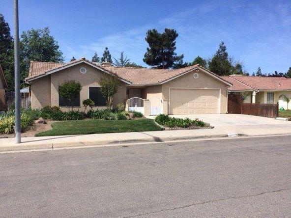 6331 N. Cleo Avenue, Fresno, CA 93722 Photo 1