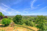 Home for sale: 800 Ralston Ln., Newcastle, CA 95658