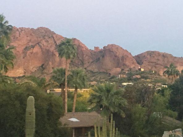 4138 E. McDonald Drive, Paradise Valley, AZ 85253 Photo 25