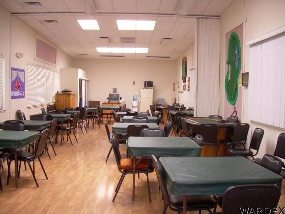 2000 Ramar Rd. Lot 088, Bullhead City, AZ 86442 Photo 29