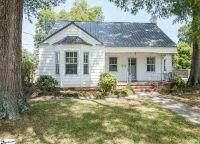 Home for sale: 305 N. Adair St., Clinton, SC 29325