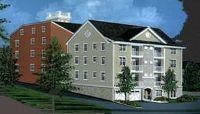 Home for sale: S. Cedar St. & E. Main St., Lititz, PA 17543