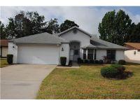 Home for sale: 5432 E. Scarington Ct., Orlando, FL 32821