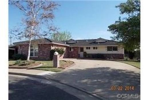 Ruby Ave., Merced, CA 95341 Photo 1