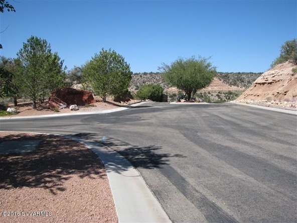 3915 E. Camden Pass, Rimrock, AZ 86335 Photo 6