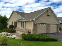Home for sale: 3852 Majestic Ln. N.W. Lane, Prior Lake, MN 55372