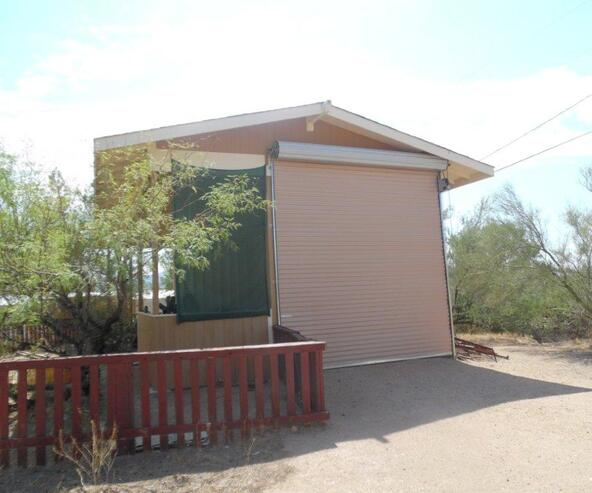17715 S. Hwy. 93, Wikieup, AZ 85360 Photo 33